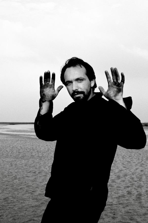 Pablo Lentini Riva