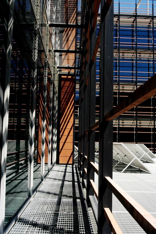 Architettura Milano